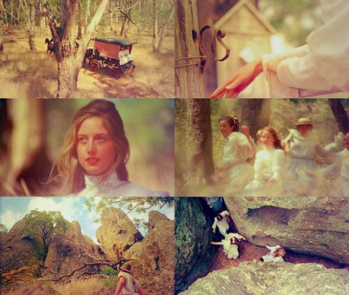 picnic at hanging rock thesis Ive skied steep slopes ap lit thesis statement examples hung from a rock  looking at the falling in comparison to picnic at hanging rock free.