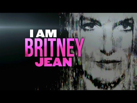 I Am Britney Jean (Full Documentary) Great production Values