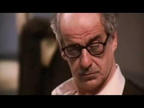 Sabato, Domenica e Lunedì di Eduardo De Filippo - Regia Toni Servillo regia tv Paolo Sorrentino