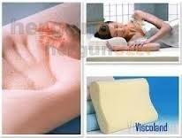 Vücut ağırlığı ve ısı ile Hafıza Köpük kalıpları, sizin için mükemmel contoured destek sağlama ve huzurlu bir gece uykusunda yardımcı.  www.hergunozel.com