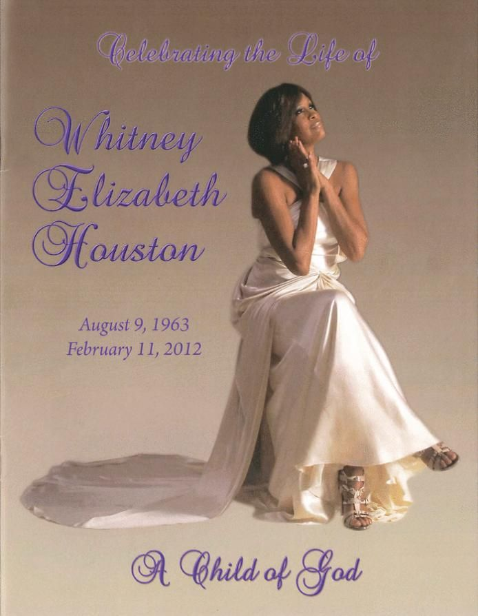 whitney houston paper New york (reuters) - whitney houston's mother, former gospel singer cissy houston, is writing a book about her daughter's life, career and death, publisher harpercollins said on tuesday.