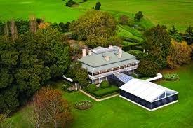 Our beautiful venue - Terrara House Estate, Nowra NSW xxoo