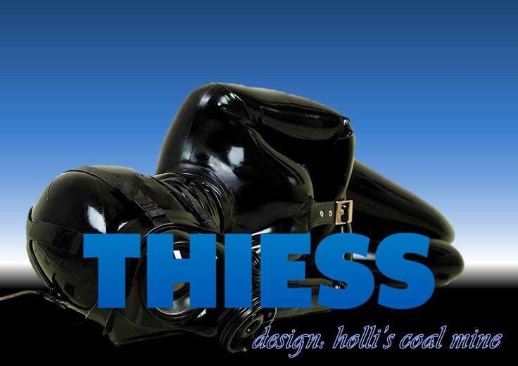 Thiess Australia