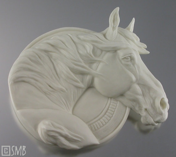 Best images about a carvings equine on pinterest