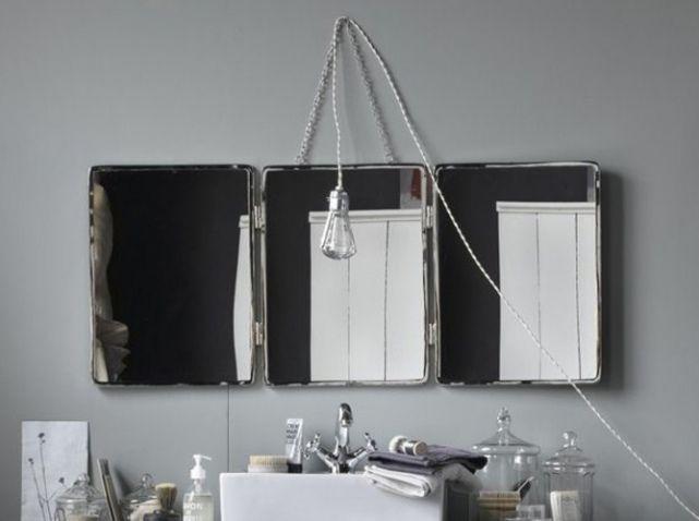 17 meilleures id es propos de miroir de chemin e sur for Jeu de decoration de maison entiere