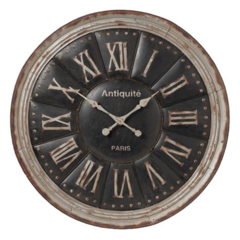 17 Best Images About Clocks And Coatracks On Pinterest