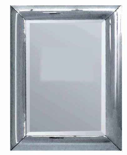 FILLIP MIRROR #Fuda Mirror #exhibitinteriors #moderninteriors