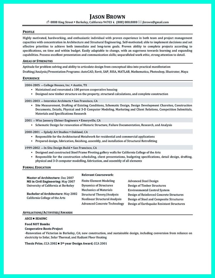 Corporate trainer resume can be in chronological or reverse - documentum administrator sample resume