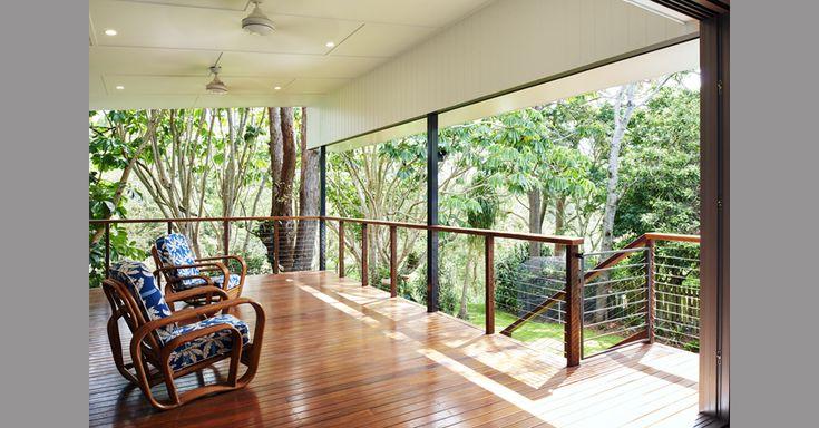 Park House | KO & Co Architecture