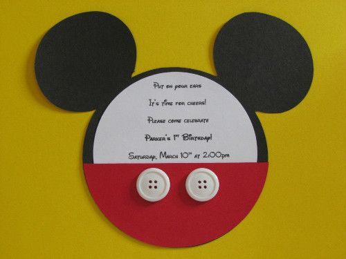 Google Image Result for http://blog.invitesbaby.com/wp-content/uploads/2012/07/mickey-mouse-birthday-invitation.jpg