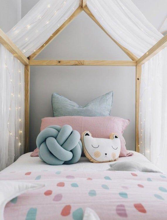 1pc Cute Rainbow Unicorn Cat Ice Cream Plush Pillow Sofa Cushion Home Decoration Birthday Gifts Kids Kids Rooms Diy Kids Room Design Children Room Girl