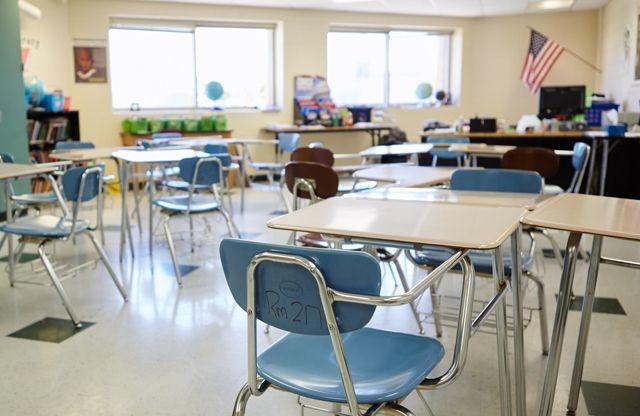 Classroom Design Cooperative Clusters : Best classroom seating arrangements ideas on pinterest