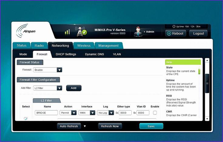 wpf application template custom tab control similar to the