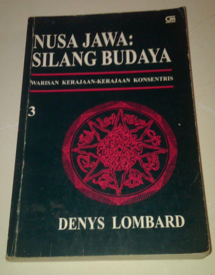 Nusa jawa silang budaya 3