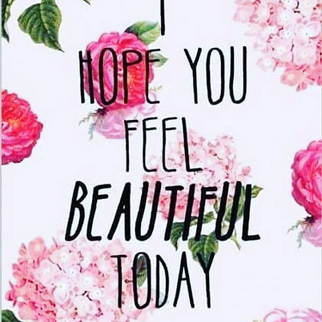 Have a beautiful day beautys♡  #iroom #candypuppy #instagood #l4l #f4f #相互フォロー希望 #インテリア #ペットグッズ #ペット用シャンプーバー #haveaniceday #love #lifestyle #ライフスタイル #ライフスタイル雑貨