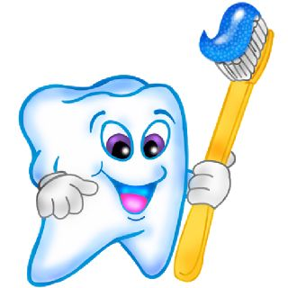 #Didyouknow? Modern toothpaste has only been available for the past hundred years. Before this invention, humans used charcoal or ground chalk, ashes, lemon juice, and honey-tobacco mixtures to clean their teeth!