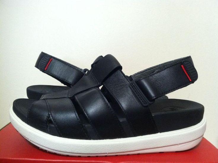 fitflop sling comber sandal