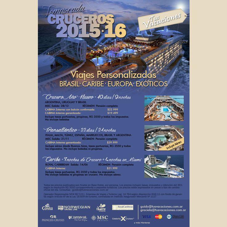 #flyer #promocional #viajes #turismo #paquetes #destinos #vacaciones #descanso #diseño #grafico #web #diseñografico