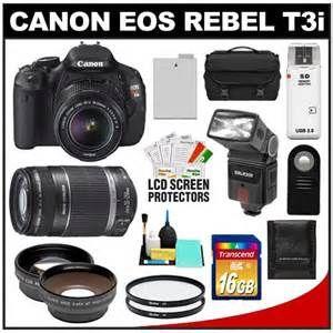 Search Canon rebel camera case sale. Views 211959.