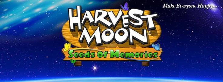 Harvest Moon Headed to PC, Wii U this Winter - http://www.entertainmentbuddha.com/harvest-moon-headed-to-pc-wii-u-this-winter/