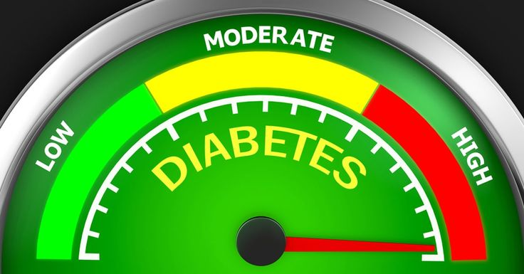 Blood sugar spikes are when your blood sugar rises and then crashes after eating. This article explains 12 simple ways to avoid blood sugar spikes.