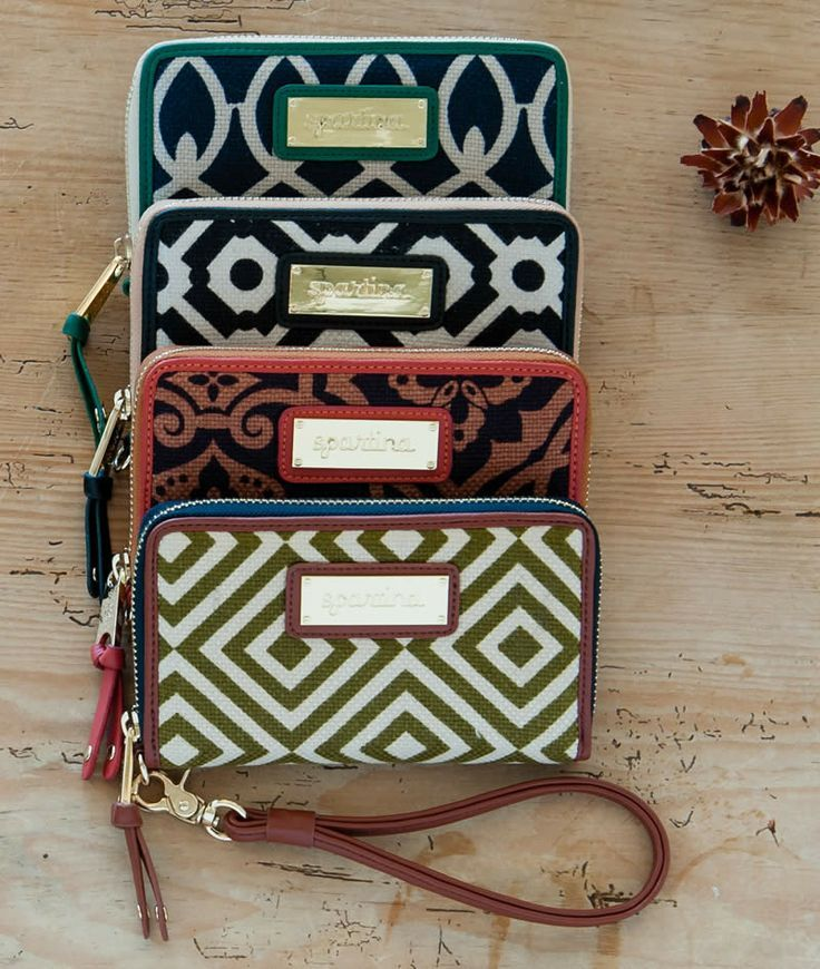 parka cheap Cute boho wallets   Love the patterns    website full of cute accessories