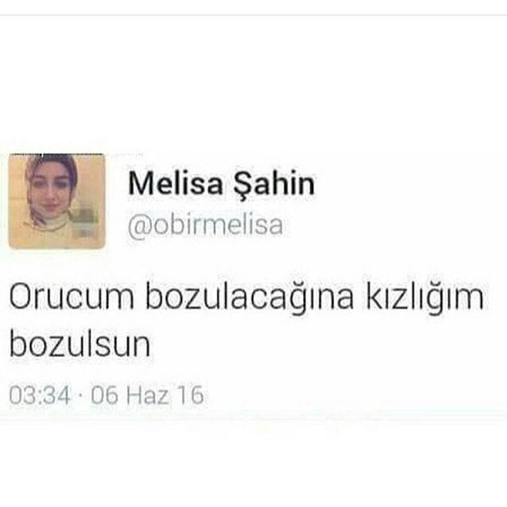 Bu ne amk ��#komedi #komik #komikfoto #okul #caps #komikcaps #komikvideo #video #istanbul #ankara #bursa #antalya #gününfotosu #ilginç #ilginçfoto #eğlenceli #gülmek #funny #follow #followme #instagram #likeme #turkey #makara #mizah #beberuhi #kahkaha #karikatür http://turkrazzi.com/ipost/1523932784471728628/?code=BUmGMsYAmH0