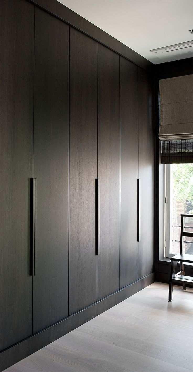 best 25 bedroom wardrobe ideas on pinterest wardrobe on extraordinary clever minimalist wardrobe ideas id=23287