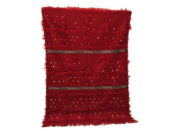 27 best handira blanket images on pinterest blankets for Alfombra 3x4