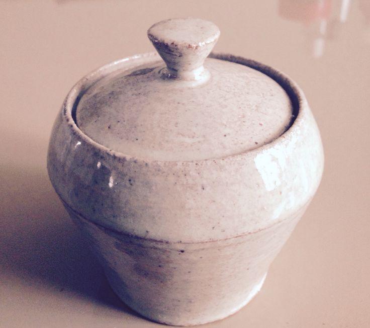 A jar