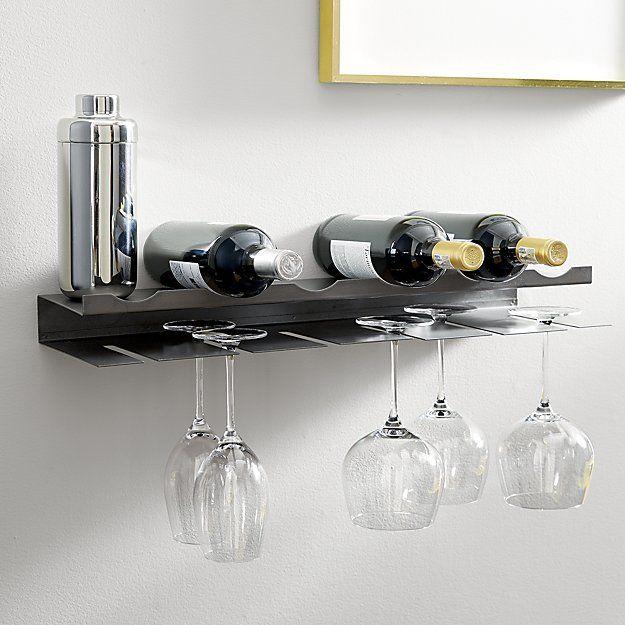 9 best wine racks images on Pinterest Wine cabinets, Wine racks - fresh proper letter format how many spaces