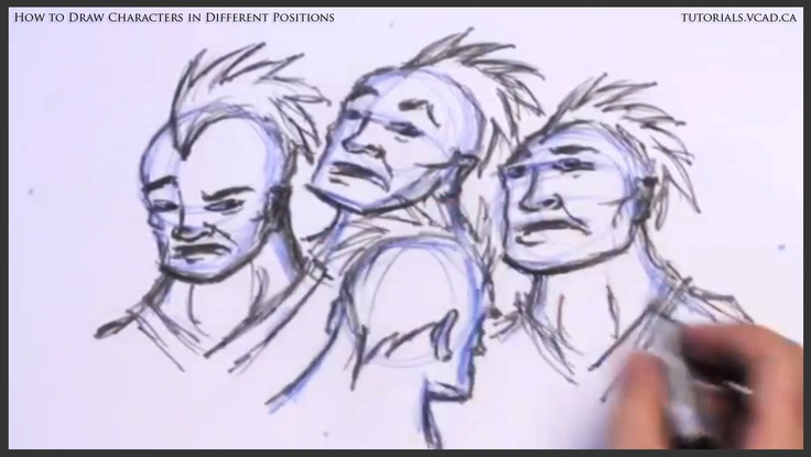 Character Design Vancouver : Best how to draw characters images on pinterest