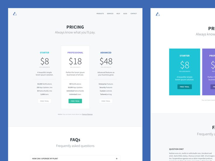 Hey creative folks  Here is a peek at another ready-made layout pack for Divi.   This pack of layouts (as always) has been created using the Divi Builder, our WordPress Drag & Drop Page Builder...