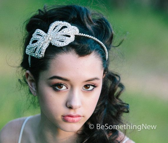 cool hair styles 30 best images about prom hair on wedding 6559