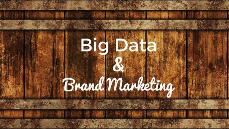 Here are a few pointers on how to use your Big Data Analytics effectively for your Brand Marketing. Read now to find more.