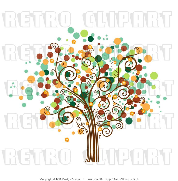 free family tree clip art download - photo #28