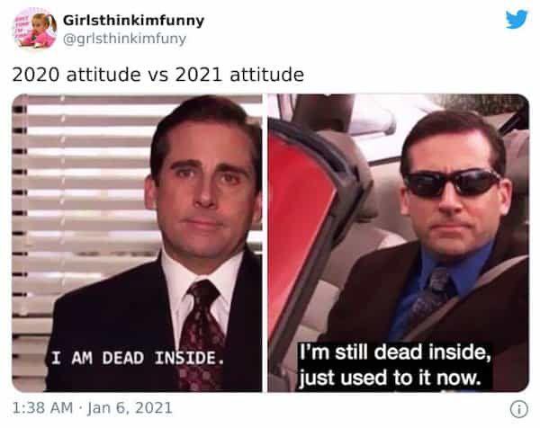 Pin By Kennedi On Office Jokes In 2021 Office Memes Office Humor Office Jokes