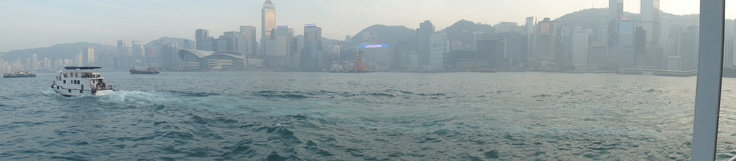 HK. Jan 2012.