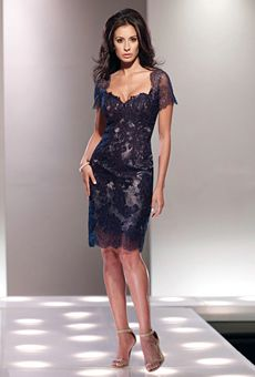 17 Best images about Mother of the Bride Dress on Pinterest ...