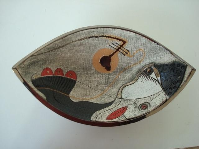 IMISO Ceramics. Love it.