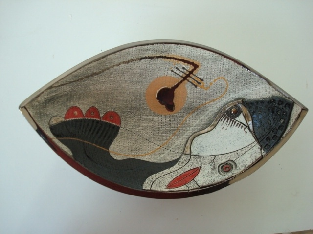 African Ceramic And Stone : Best images about africasso on pinterest traditional