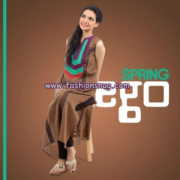 Dress design 2018 pakistani summer colection