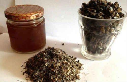 пчелиный подмор польза и противопоказания