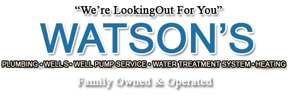 Watson's Plumbing – Heating, Inc #plumbing #service #baldwin #md, #plumbing #service #cockeysville #md, #plumbing #service #fallston #md, #plumbing #service #forest #hill #md, #plumbing #service #jarrettsville #md http://reply.nef2.com/watsons-plumbing-heating-inc-plumbing-service-baldwin-md-plumbing-service-cockeysville-md-plumbing-service-fallston-md-plumbing-service-forest-hill-md-plumbing-servi/  Watson's Plumbing Cecil Counties Five Star Service Since 1976! Plumbing Service Baldwin MD…