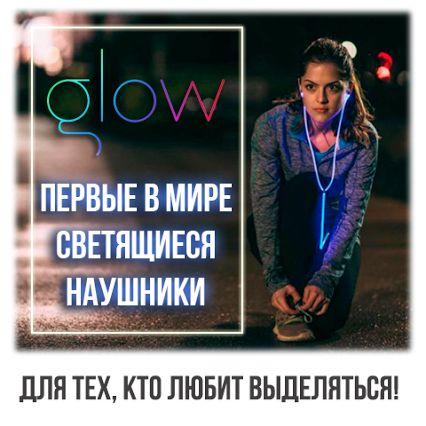 https://plus.google.com/u/0/ СергейУрюпов57/posts