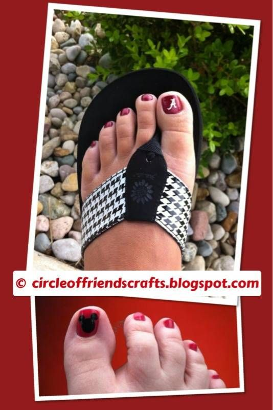 Best Mommy Craftssilhouette Images On Pinterest - How to make vinyl nail decals with cricut