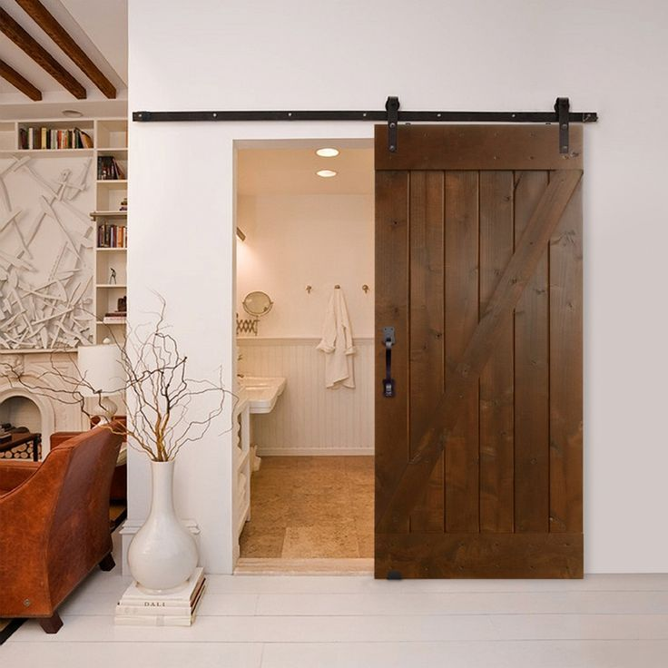 Z Barn Door Awesome Bedrooms For 11 Year Olds Teenager Bedroom Ideas Teenage Bedroom I Barn Doors Sliding Wood Doors Interior Sliding Barn Door Hardware