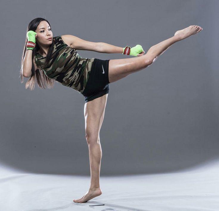 Best Types of Martial Arts - Top Ten List - TheTopTens®