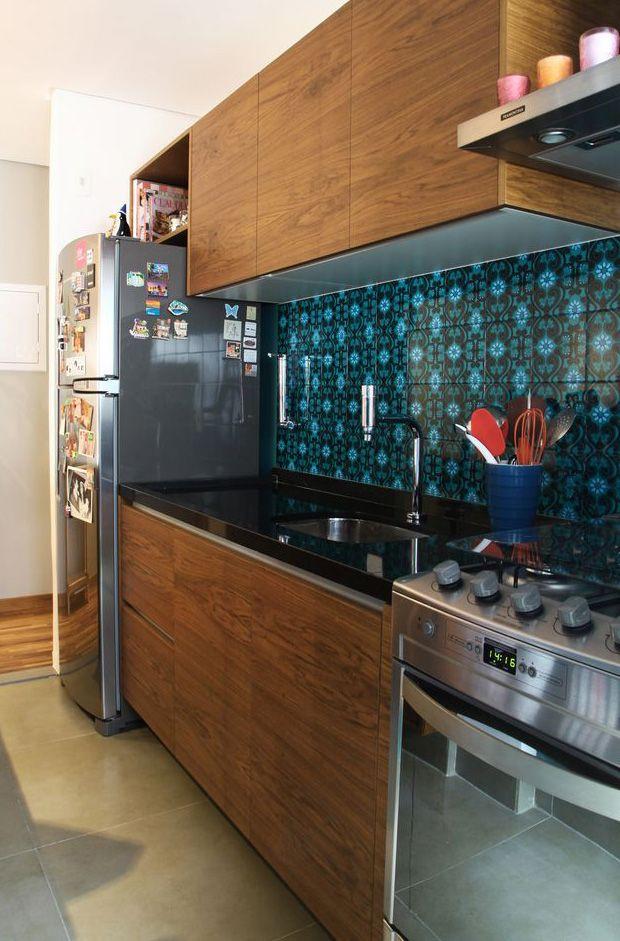 Cozinha :)