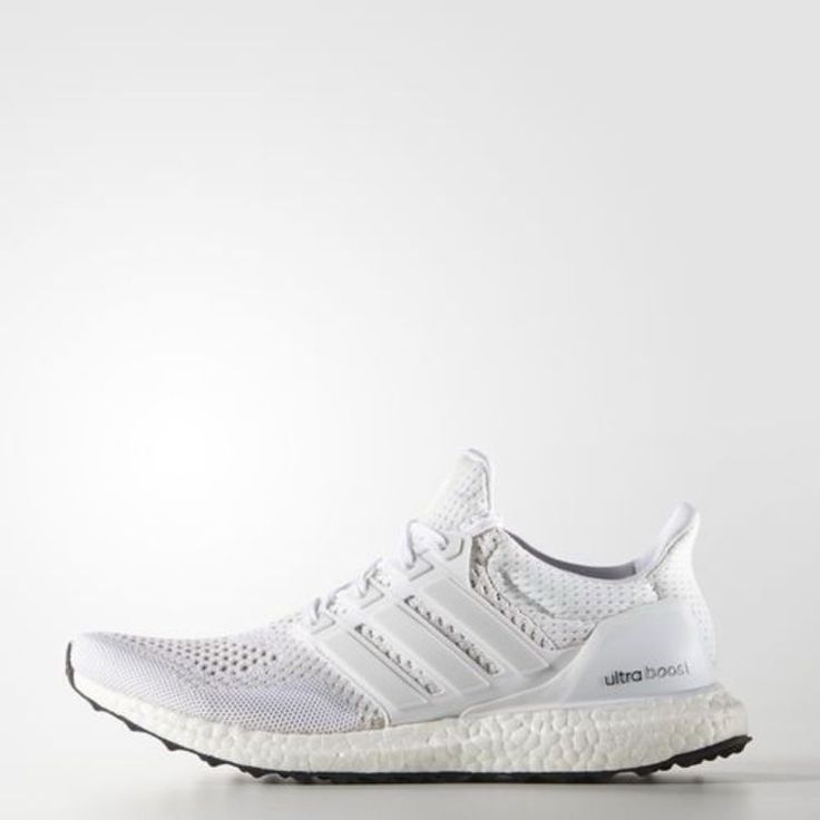 adidas outlet locations wisconsin department adidas ultra boost triple white yeezy shoes